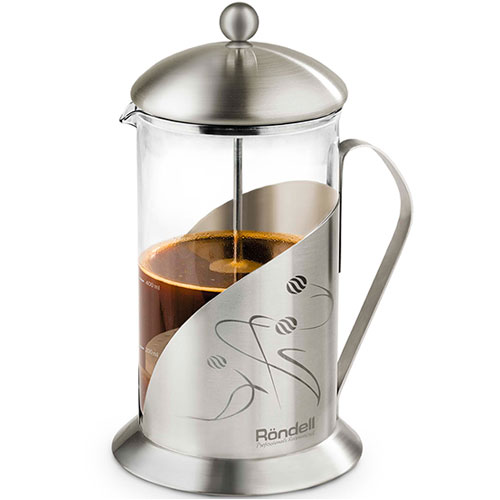 french-press-rondell-tasse-rds-101.jpg