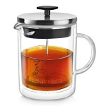 french-press-rondell-coupage-dual