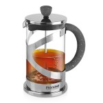 french-press-rondell-marmara